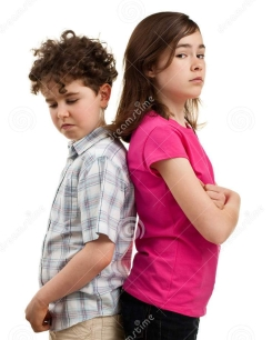 offended-kids-9748271