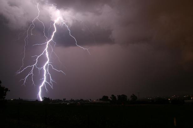 lightning1_NOAA