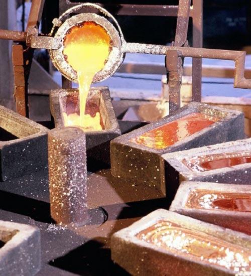 molten-silver