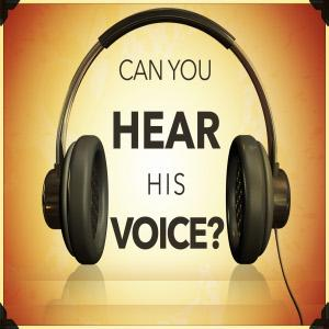 voice-of-god
