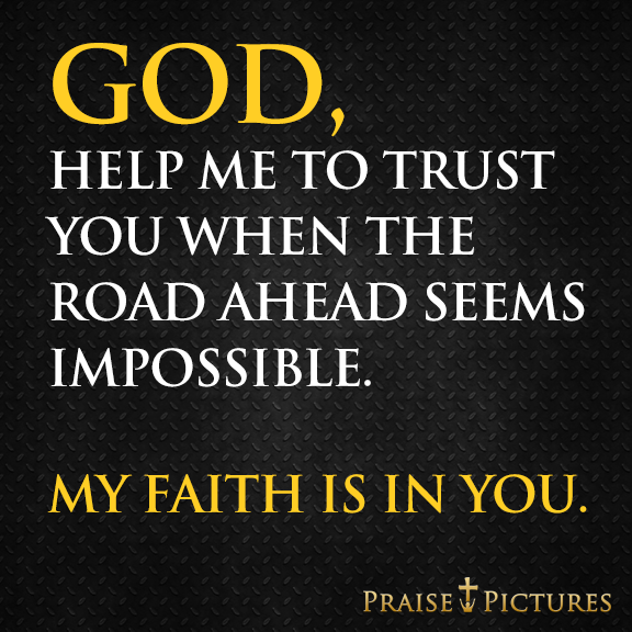 faith-help-me-trust-god