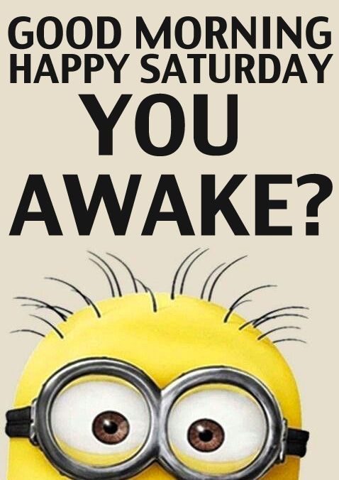 Good-Morning-Happy-Saturday-You-Awake