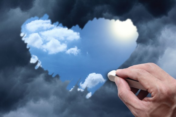 heart_cloud-580x386