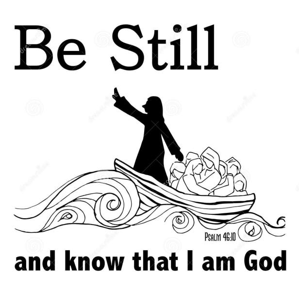 be-still-know-i-god-christianity-bible-verse-psalm-78059285