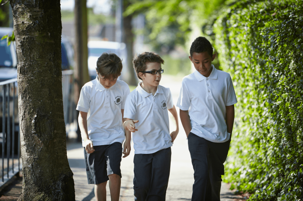boys-walking-to-school