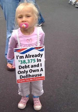 child_debt