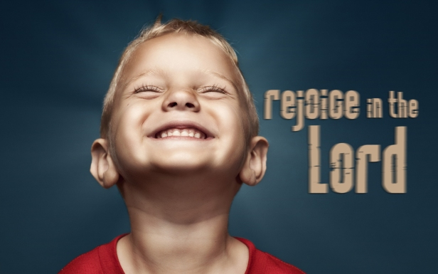 rejoice-in-the-Lord-child-boy-smiling-christian-wallpaper_1920x1200