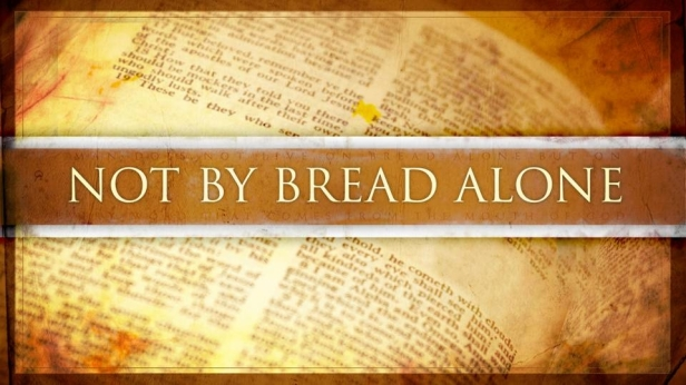 bread-bible