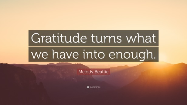 My-favorite-Gratitude-Quotes-Action-Jacquelyn-14