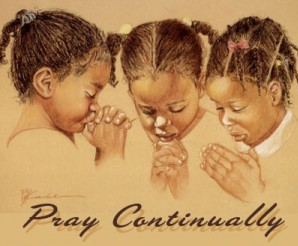 PrayContinually-300x274