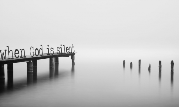 when-God-is-silent-e1376918478386-1024x616