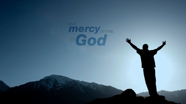 have-mercy-on-me-O-God-christian-wallpaper_1366x768