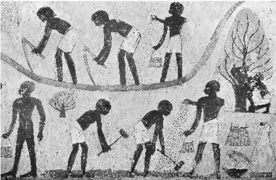 Ancient_egyptian_slaves2