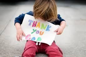 Thank+you+God